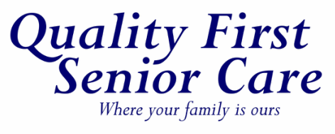 Quality First Senior Care (In-Home Senior Care Services)